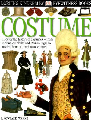 Costume By Rowland-Warne, L.